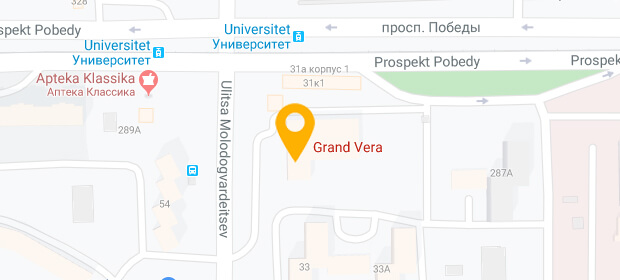 contact-tscheljabinsk